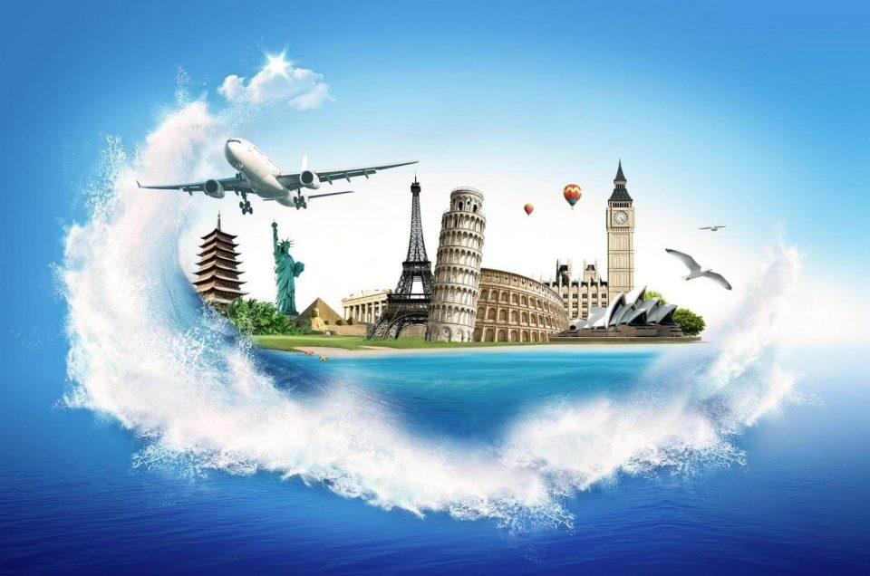 المكاتب السياحية المعتمدة في تركيا