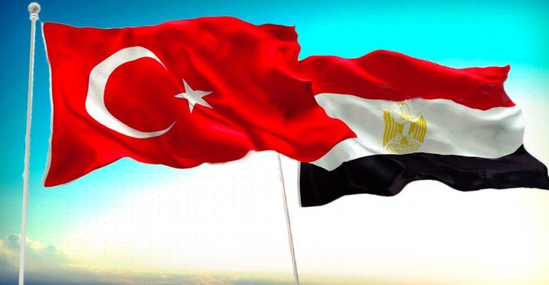 تأشيرة سياحة إلى تركيا